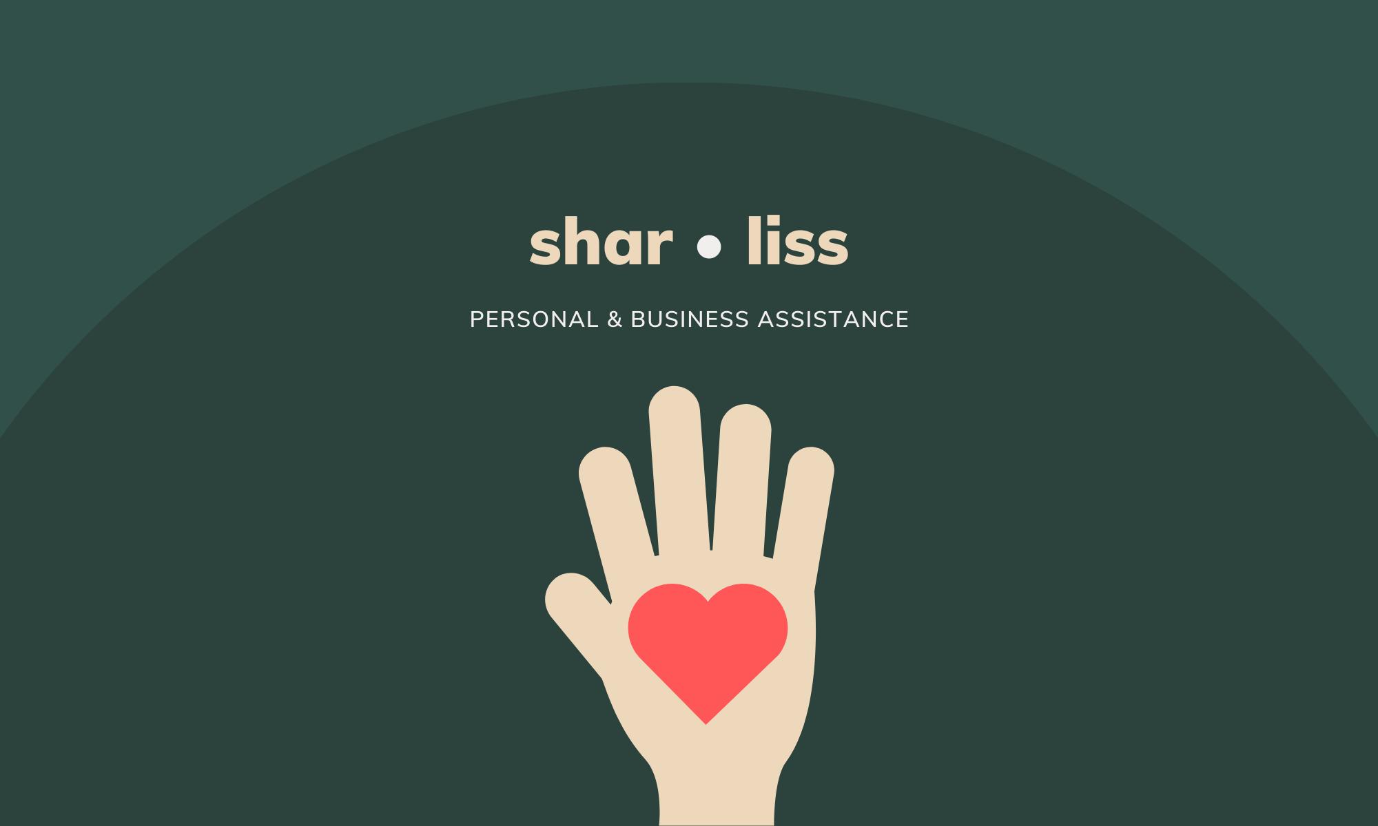 SHAR • LISS